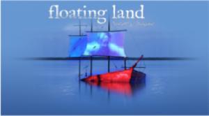 FLOATING-ISLAND